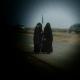 سوگواره پنجم-عکس 2-جواد زارعی-پیاده روی اربعین از نجف تا کربلا