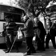 سوگواره پنجم-عکس 17-معصومه  فریبرزی-جلسه هیأت فضای بیرونی