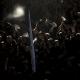 سوگواره پنجم-عکس 4-هاتف حسینی-جلسه هیأت