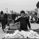 سوگواره پنجم-عکس 7-روح ا...  مهاجر-پیاده روی اربعین از نجف تا کربلا