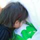 سوگواره پنجم-عکس 234-حسین رضائی سردره-جلسه هیأت