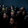 هشتمین سوگواره عاشورایی عکس هیأت-یاسر آریاخواه-بخش اصلی-سوگواری بر خاندان عصمت(ع)