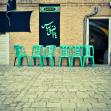 سوگواره دوم-عکس 32-امیر حسین علیداقی-جلسه هیأت فضای بیرونی