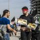 سوگواره سوم-عکس 43-محمدامین غفاری-پیاده روی اربعین از نجف تا کربلا