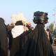 سوگواره سوم-عکس 88-سیده هاله حیدری-پیاده روی اربعین از نجف تا کربلا