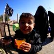 سوگواره دوم-عکس 20-عبدالمجید قوامی-پیاده روی اربعین از نجف تا کربلا