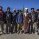 سوگواره سوم-عکس 7-پیمان حمیدی پور-پیاده روی اربعین از نجف تا کربلا