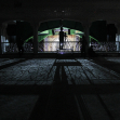 سوگواره پنجم-عکس 5-شهرام نجفی-جلسه هیأت