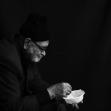 سوگواره پنجم-عکس 77-حسین رضائی سردره-جلسه هیأت