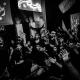 سوگواره پنجم-عکس 56-امین  رحمانی-جلسه هیأت