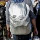 سوگواره پنجم-عکس 28-روح ا...  مهاجر-پیاده روی اربعین از نجف تا کربلا