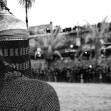 فراخوان ششمین سوگواره عاشورایی عکس هیأت-مرضیه احمدی-بخش اصلی -جلسه هیأت