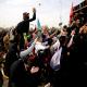 سوگواره پنجم-عکس 12-پوریا پاکیزه-پیاده روی اربعین از نجف تا کربلا