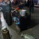 سوگواره دوم-عکس 35-محمدامین غفاری-پیاده روی اربعین از نجف تا کربلا
