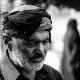 سوگواره پنجم-عکس 165-حسین رضائی سردره-جلسه هیأت