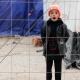 سوگواره پنجم-عکس 44-سعید کرمی-پیاده روی اربعین از نجف تا کربلا
