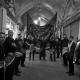 سوگواره پنجم-عکس 26-حسین رضائی سردره-جلسه هیأت