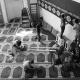 سوگواره پنجم-عکس 2-محمد حسن  مومنی-جلسه هیأت