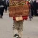 سوگواره سوم-عکس 12-مجید افشانی-پیاده روی اربعین از نجف تا کربلا