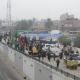 سوگواره سوم-عکس 28-میلاد رنجبر-پیاده روی اربعین از نجف تا کربلا