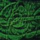 سوگواره دوم-پوستر 5-حسن قره گوزلی-پوستر عاشورایی