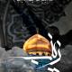 سوگواره دوم-پوستر 3-امیر شهرابی-پوستر عاشورایی