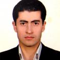 بهمن رسولی
