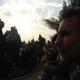 سوگواره چهارم-عکس 10-Hamed Eftekhari-پیاده روی اربعین از نجف تا کربلا