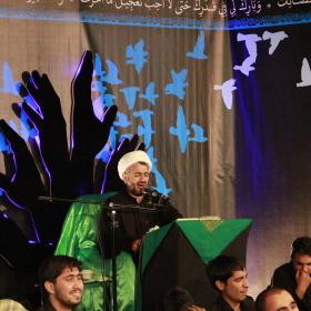 سوگواره سوم-عکس 168-علی ناصری-...