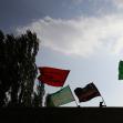 فراخوان ششمین سوگواره عاشورایی عکس هیأت-یاسر محمد خانی-بخش جنبی-هیأت کودک