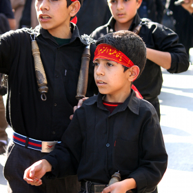 سوگواره پنجم-عکس 61-محمدرضا  خ...