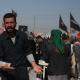 سوگواره دوم-عکس 1-ابوالفضل سلیمی-پیاده روی اربعین از نجف تا کربلا