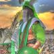 سوگواره چهارم-عکس 10-محمدجواد میرزایی پور-آیین های عزاداری