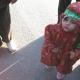 سوگواره دوم-عکس 58-محمد کشاورز-پیاده روی اربعین از نجف تا کربلا