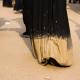 سوگواره سوم-عکس 8-حمید اسماعیل زاده-پیاده روی اربعین از نجف تا کربلا