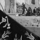 سوگواره چهارم-عکس 3-حسین یونسی-آیین های عزاداری