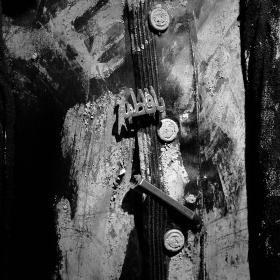 سوگواره سوم-عکس 94-حسین استوار -پیاده روی اربعین از نجف تا کربلا
