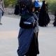 سوگواره چهارم-عکس 31-محمد مهدی ابراهیمی مدوار-پیاده روی اربعین از نجف تا کربلا