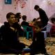 سوگواره پنجم-عکس 25-سید سجاد حسینی خواه-جلسه هیأت هیأت کودک