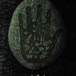 سوگواره پنجم-پوستر 7-سمیرا بهشتی سولا-پوستر عاشورایی