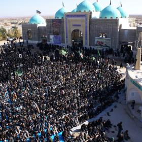 سوگواره پنجم-عکس 58-محمدرضا  خ...