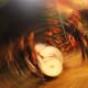 سوگواره سوم-عکس 7-مریم رسولی براردهی-آیین های عزاداری