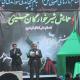 سوگواره دوم-عکس 4-علی اصغر عالیان پور-جلسه هیأت فضای داخلی