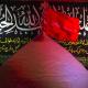سوگواره چهارم-عکس 9-محمدمهدی احمدی-جلسه هیأت فضای داخلی
