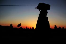 سوگواره دوم-عکس 3-محمد حسن صلواتی-پیاده روی اربعین از نجف تا کربلا