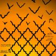 هفتمین سوگواره عاشورایی پوستر هیأت-محمدرضا ملاحسینی-بخش اصلی -پوسترهای اطلاع رسانی سایر مجالس هیأت
