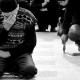 سوگواره پنجم-عکس 15-آمنه محمدی-جلسه هیأت