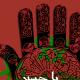 سوگواره پنجم-پوستر 3-وحید نجفی-پوستر عاشورایی