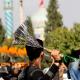 سوگواره پنجم-عکس 11-عاطفه اقتصادی-جلسه هیأت