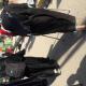 سوگواره پنجم-عکس 5-فاطمه حاج محمودی-پیاده روی اربعین از نجف تا کربلا